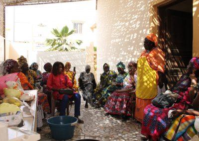 Imagine_Sénégal