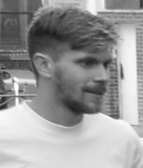 Florian Janvier