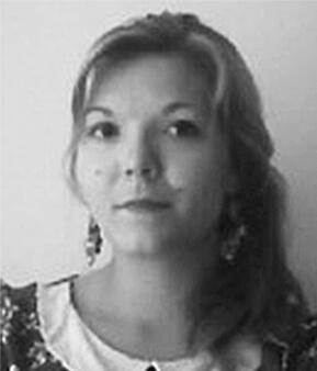 Jessica Dinstel