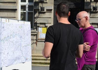 Mission Plan de paysage du Coeur des Hauts-de-France